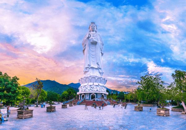Da Nang to Hoi An Private Car- Culture Pham Travel