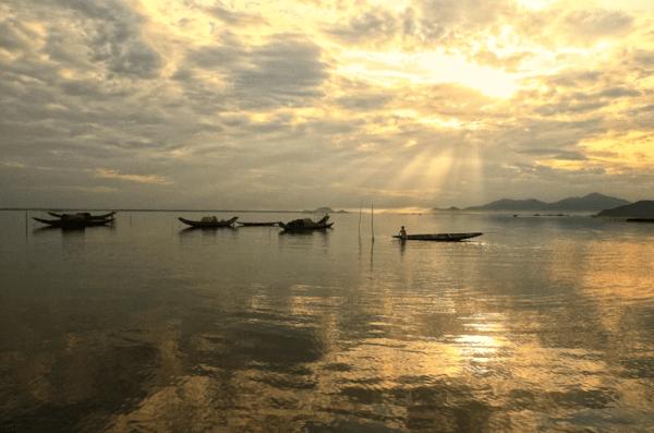 Hue to Da Nang by Private Car- Culture Pham Travel