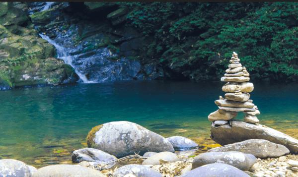 Ba Ma national park- trekking trip- Culture Pham Travel.