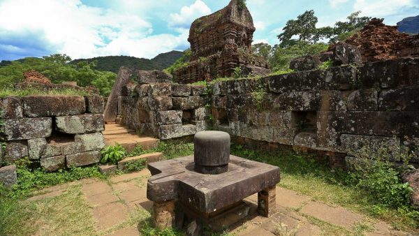 Best of Vietnam tour 15 days-Culture Pham Travel