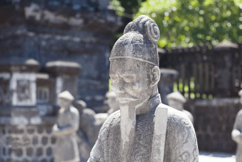 Hue Tours- Culture Pham Travel
