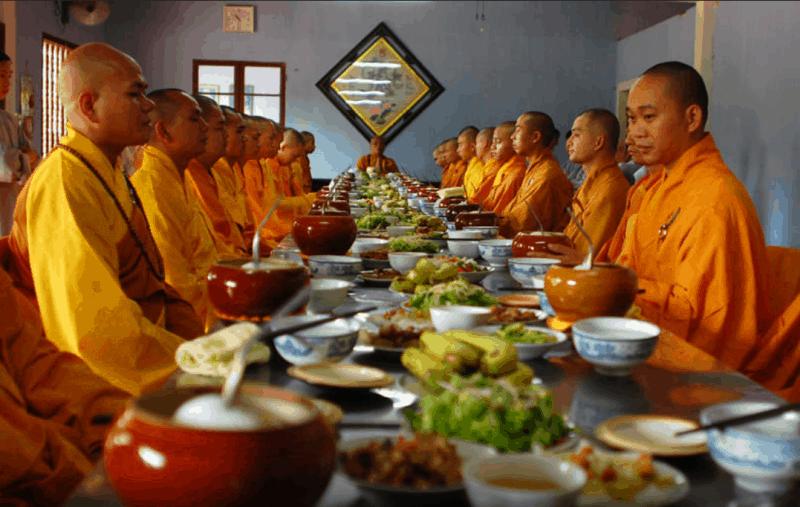 Hue pagodas- Hue tours