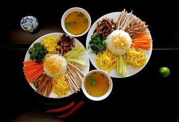Com-Am-Phu-Hue