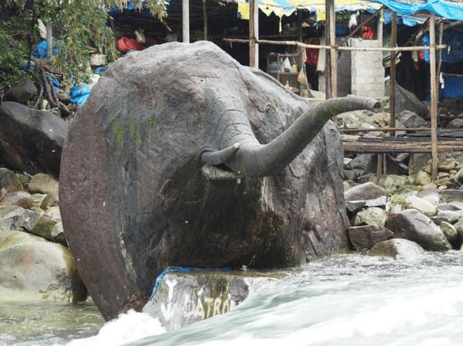 Elephant-spring-Hue-culturephamtravel.com