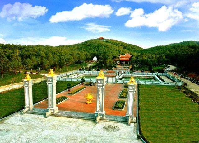 The-Huyen-tran-princess-temple-Culture-Pham-Travel
