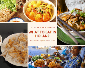 What-to-eat-in-Hoi-An-Culture-Pham-Travel