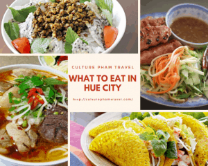 What-to-eat-in-Hue-city-Culture-Pham-Travel