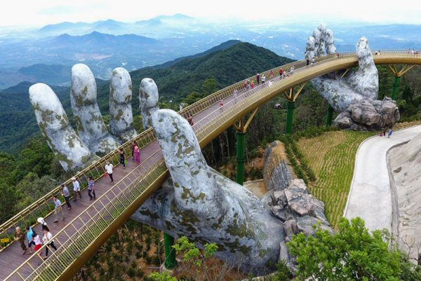 Chan-May-Port-To-Golden-Bridge-Culture-Pham-Travel