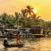 Essential Vietnam Tour 10 days- Culture Pham Travel