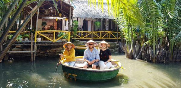 Best of Vietnam tour- Culture Pham Travel