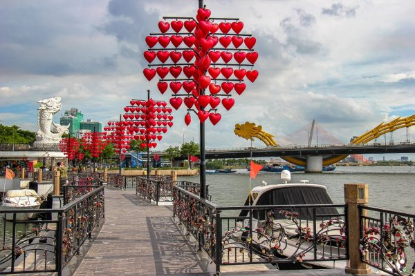 Tien Sa Port to Hoi An tour- Culture Pham Travel