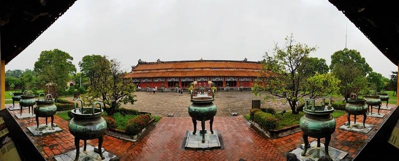 Best of Vietnam Tours 15 Days