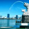 Da Nang city tour- Culture Pham Travel