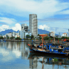 Da Nang city tour 1 day- Culture Pham Travel