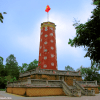 Ha Noi city tour full day- group tour