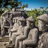Hue city tour half day- Group Tour- Culture Pham Travel