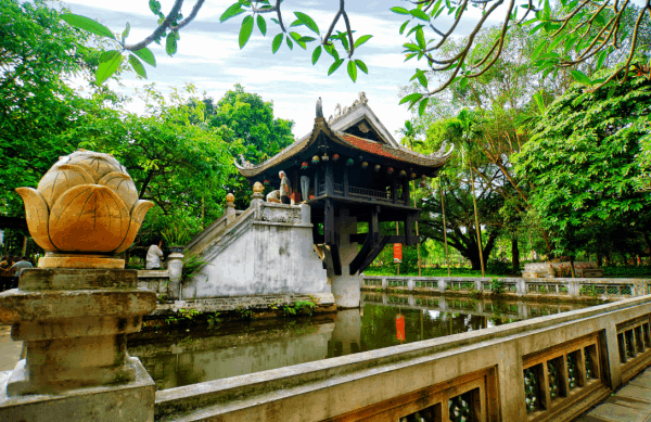 Best of Vietnam tours 15 days- Culture Pham Travel