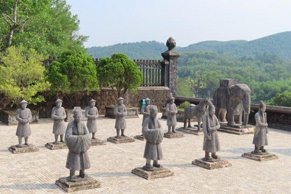 Hoi An Hue Hoi An Tour- Culture Pham Travel