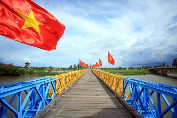Hoi An to Dong Hoi By Private Car- Culture Pham Travel