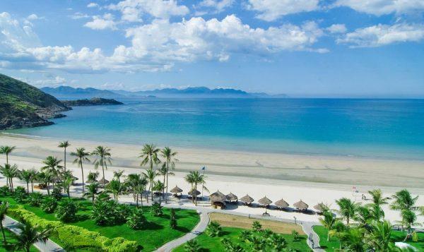 Hoi An to Nha Trang By Car- Culture Pham Travel