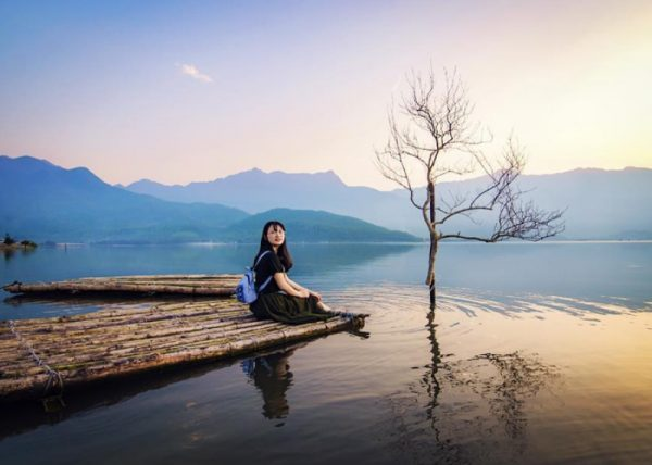 Hoi An to Phong Nha By Private Car- Culture Pham Travel