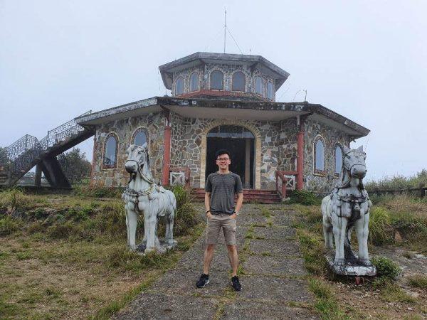 Da Nang to Bach Ma National Park By Private Car- Culture Pham Travel