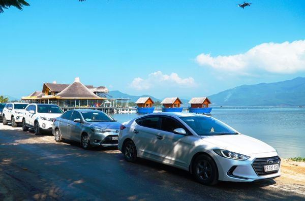 Da Nang to Bach Ma National Park By Private Car- Culture Pham Travel