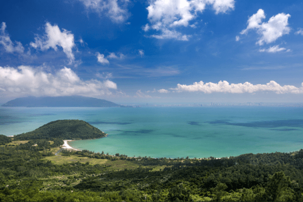 Hue to Nha Trang By Car- Culture Pham Travel