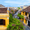 Hoi An City Tour- Culture Pham Travel
