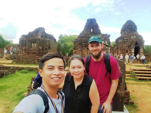 Hoi An City Tour- Culture Pham Travel