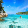 Cham Island Snorkeling Tour- Culture Pham Travel