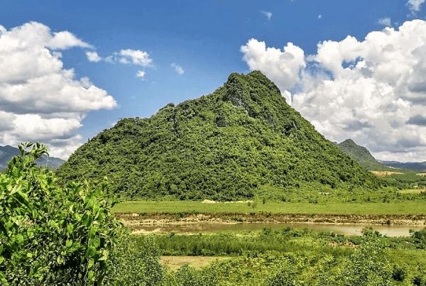 Demilitarised-Zone-Vietnam-DMZ-Culture-Pham-Travel