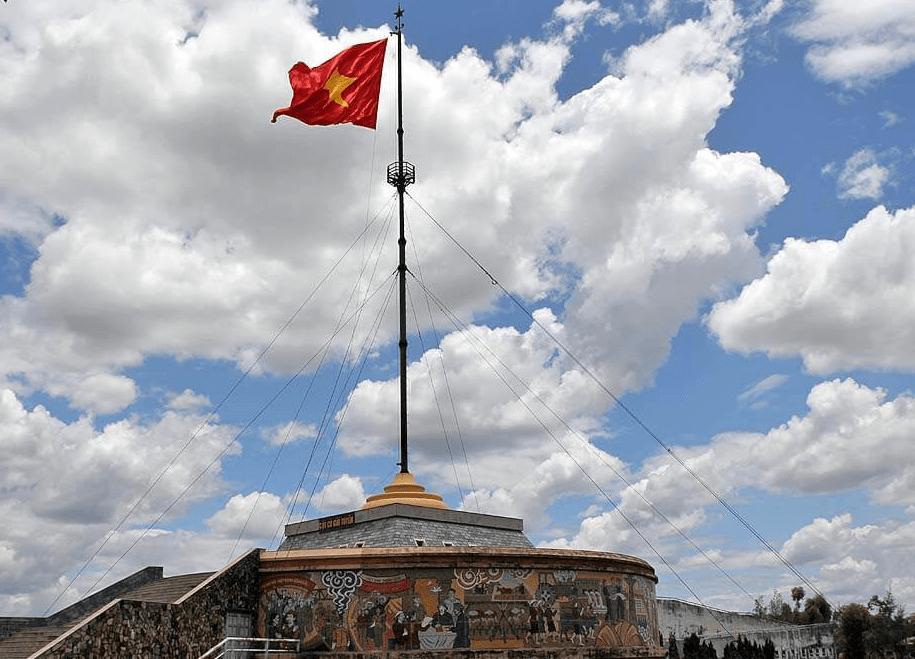 Demilitarized Zone Vietnam DMZ- Culture Pham Travel