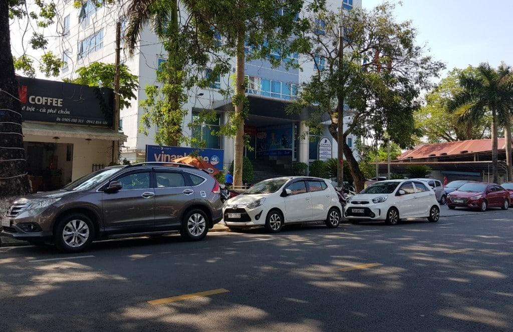 Dalat to Mui Ne by private car- Culture Pham Travel