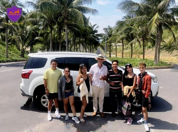Dalat to Nha Trang By Private Car- Culture Pham Travel