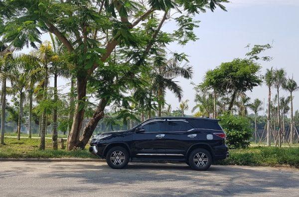 Hanoi to Ninh Binh Private Car- Hoi An Private Car