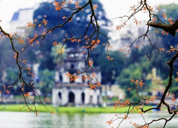 Hanoi to Sapa by private car- Culture Pham Travel