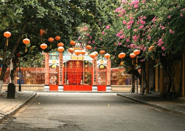 Hoi An Photo Tour- Culture Pham Travel